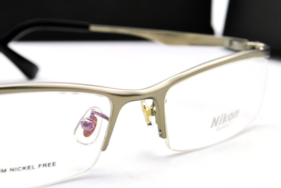 Cheap Air Titanium Eyeglasses, find Air Titanium Eyeglasses deals on ...