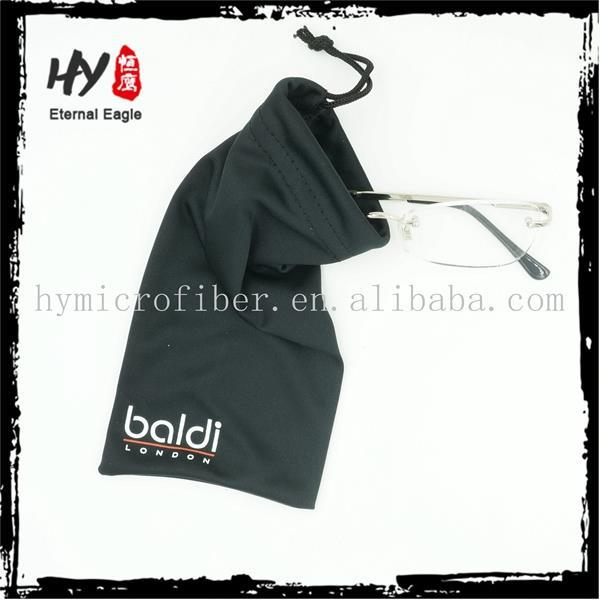 promotional microfiber drawstring pouch,mobile phone bags and cases,jewelry pouch