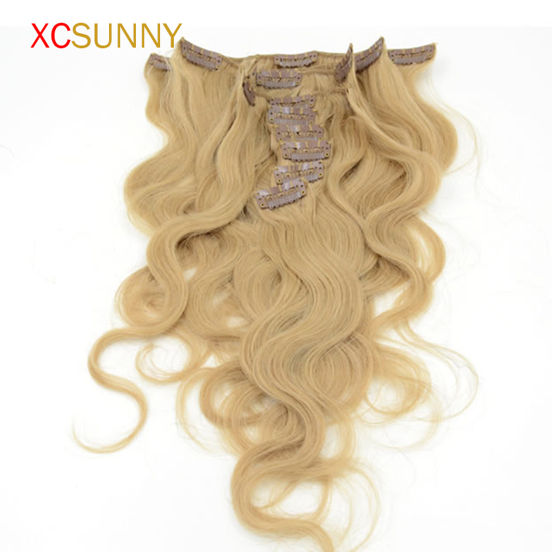 Cheap African American Hair Extensions Styles Find African American
