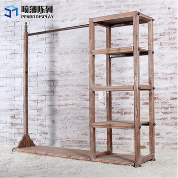 fashionable creative design mdf wood corner shelf design display rh alibaba com buy wood shelves online buy wood shelving online