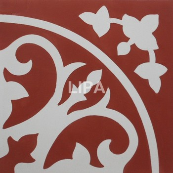 carreaux de ciment encaustic cement tile buy cement tile product on. Black Bedroom Furniture Sets. Home Design Ideas