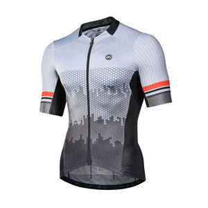 yellow cycling apparel brands Monton Sports 2018 Urban