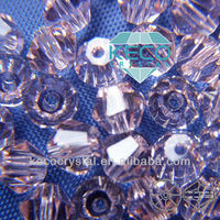 loose crystal beads,crystals beads manufacturers,bicone crystal beads