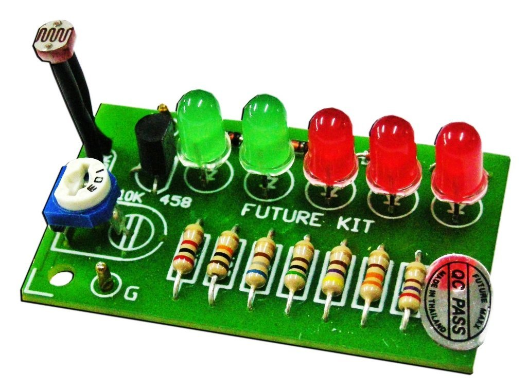 Cheap Led Light Circuit Diagrams  Find Led Light Circuit