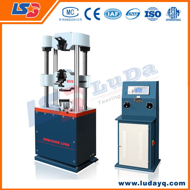 100kn 300kn 600kn 1000knTensile Testing Machine Seller,hydraulic universal testing machine rockwell hardness tester