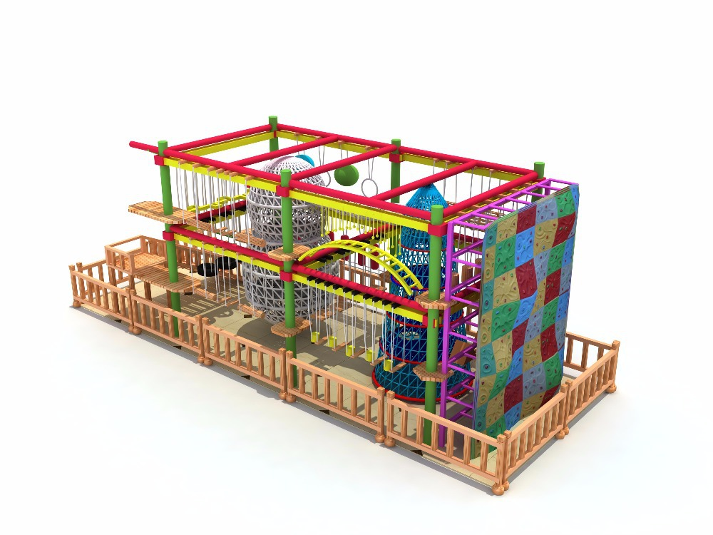 Ihram Kids For Sale Dubai: Soft Play Mini Ship Model Indoor Softplay Kids Playground