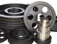 v pulley dimensions poly v pulley steel 8v pulley