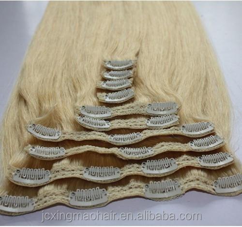 stop haarausfall bei frauen ab 60 cm.jpg