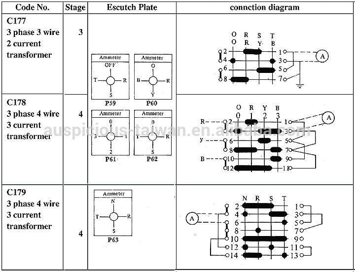 salzer rotary cam switch wiring diagram salzer wiring diagrams cam switch wiring diagram cam auto wiring diagram schematic