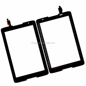 "8"" New Touch Screen Digitizer Panel Glass For Lenovo IdeaTab A8-50 A8 50 A5500 Tablet"