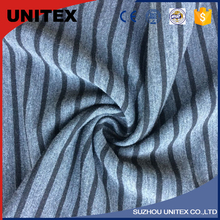 Available Sourcing Wholesale Grey Melange Color Fabric
