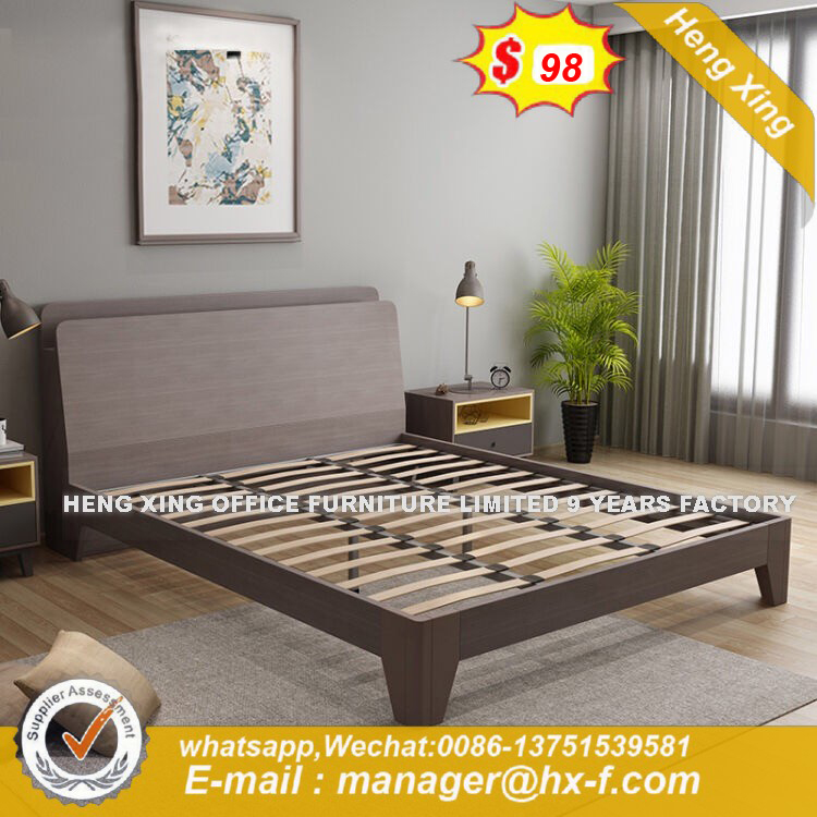 Hot sale MDF <strong>bed</strong> manufacturer and american furniture