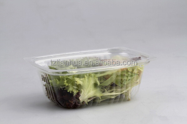 BOPS-clear-plastic-salad-box-with-lid.jp