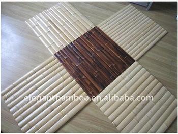 Gekleurde bamboe latten strip buy gekleurde bamboe latje bamboe