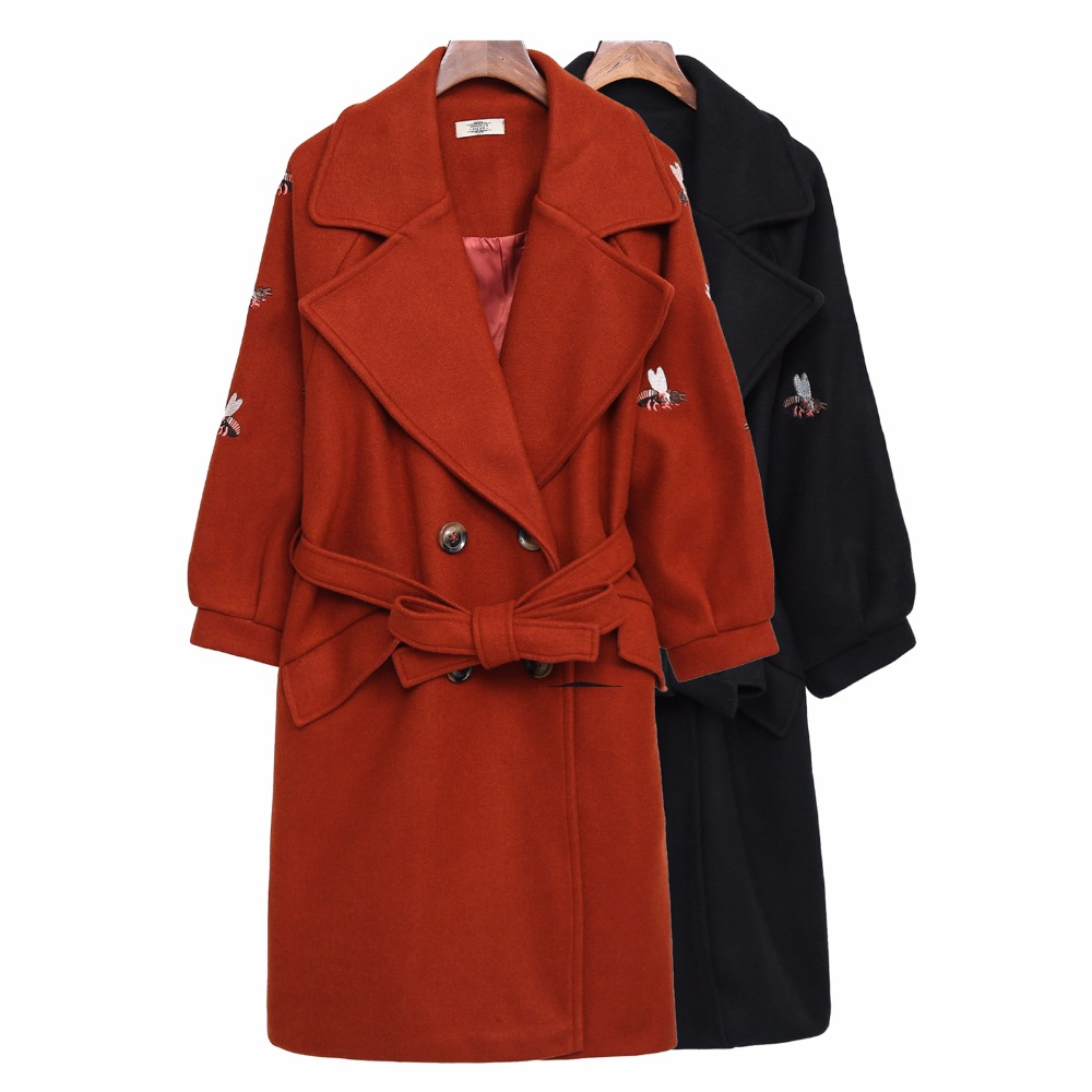 Alibaba.com / Winter Coat Women Ladies Long Coats Jackets Women 2017 Winter