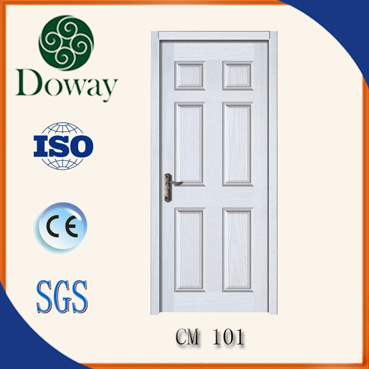 Lowes interior doors lowes interior doors suppliers and lowes interior doors lowes interior doors suppliers and manufacturers at alibaba planetlyrics Gallery