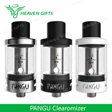 Original Authentic Kanger PANGU Tank & EVOD PRO Starter Kit From HeavenGifts Wholesale