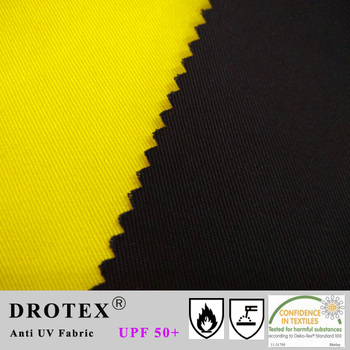sunscreen fabrics upf fabric suppliers