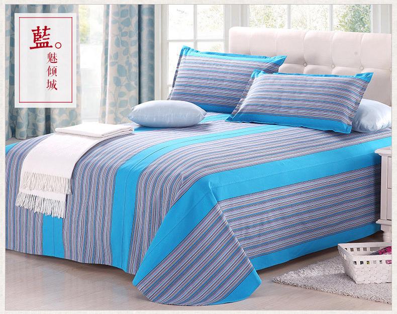 haute qaulity couvre lits et rideaux assortis literie id de produit 60447252373. Black Bedroom Furniture Sets. Home Design Ideas