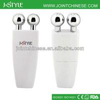 Galvanic Electrical Stimulation Face Lifting Skin Rejuvenation Beauty Product Distributor