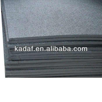Rubber Stall Mat At Tractor Supply Buy Rubber Stall Mat