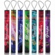 Good quality attractive 500 puffs shisha time pens with lowest prices