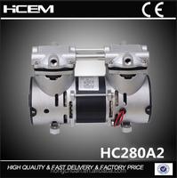 type cylinder head gasket Long serve life silent vacuum pump air compressor