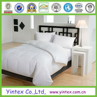 Nights rest manufactured new style winter weight down comforters