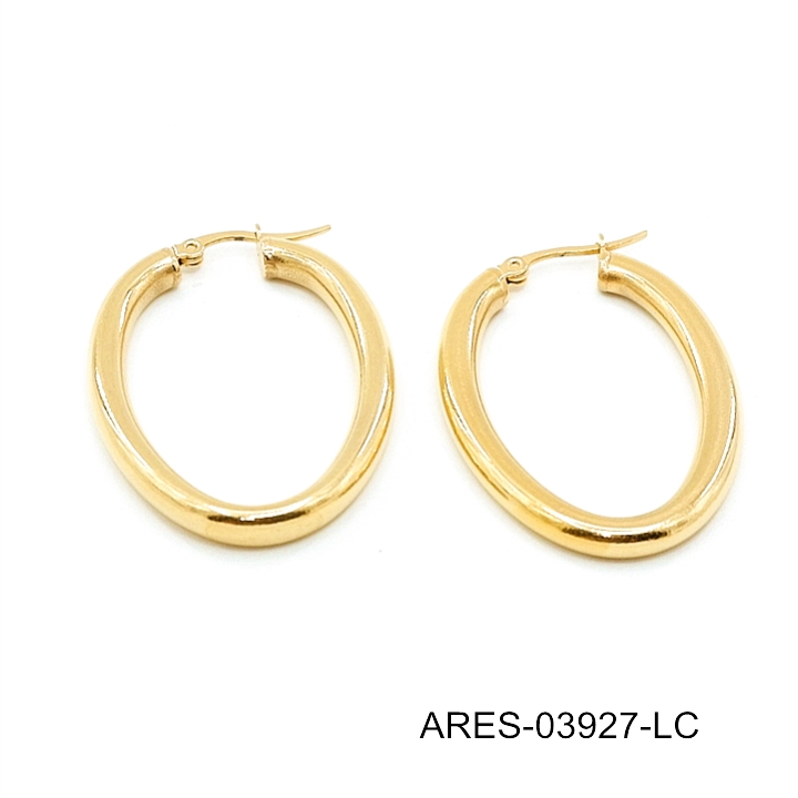 High Quality Arui Gold Ear Tops Designs New 2017 Latest Earring Product On Alibaba