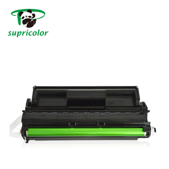 Compatible Toner Cartridge IBM1226 1226tn for Lexmark W812DN W812DTN