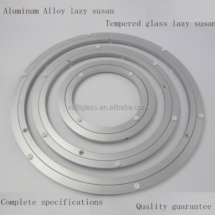 Lazy Susan Display Turntable Wholesale, Display Turntable Suppliers    Alibaba