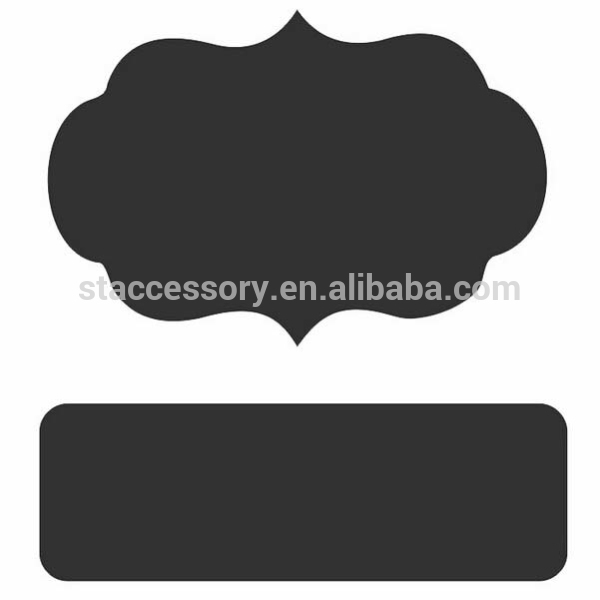 picture about Printable Stickers Labels identified as Chalk Labels,Printable Labels And Chalkboard Font,Chalkboard Sticker - Invest in Chalk Labels,Chalkboard Sticker,Labels Products upon