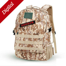 Fashion Oxford Rucksack back bag outdoor backpack