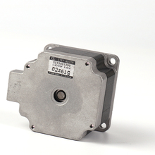 High Power Hybrid Stepper Motor/Stepping Motor