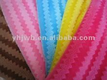 printing fabric/2012 hot sale products
