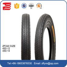 3.00-18 heavy weight motorcycle tire