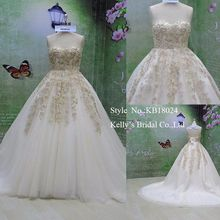 Cinta selamanya <span class=keywords><strong>gaun</strong></span> fat size wedding dress 100 dollar wedding dresses