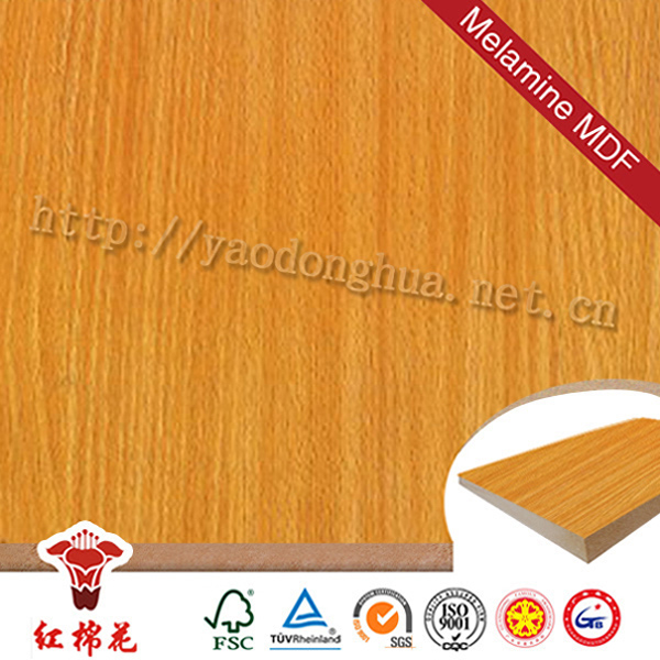 Factory direct sale mdf moulding photo/picture/mirror frame manufacturer