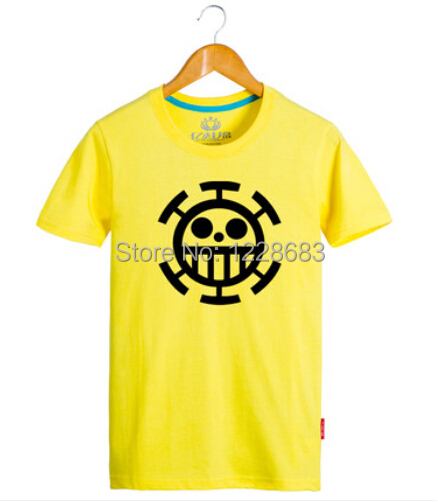 c8c6dd12b Get Quotations · 17 Styles Cosplay Trafalgar D. Water Law Death Surgeon Cosplay  Costume Anime Cosplay Clothes Trafalgar