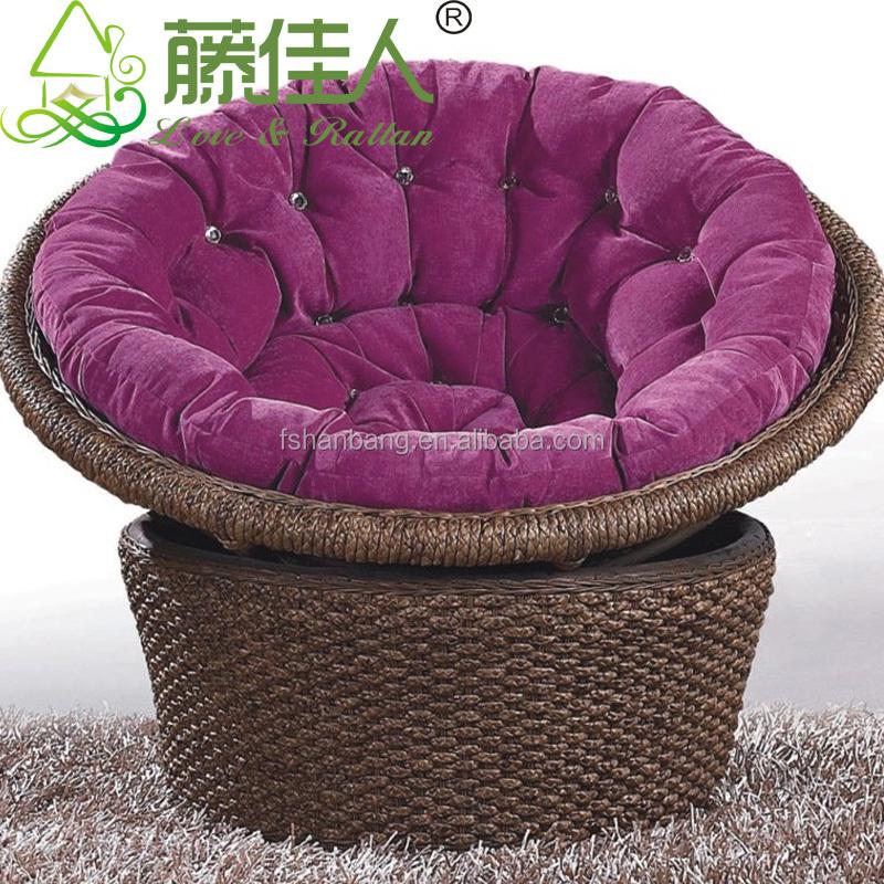 grossiste la chaise longue acheter les meilleurs la chaise longue lots de la chine la chaise. Black Bedroom Furniture Sets. Home Design Ideas