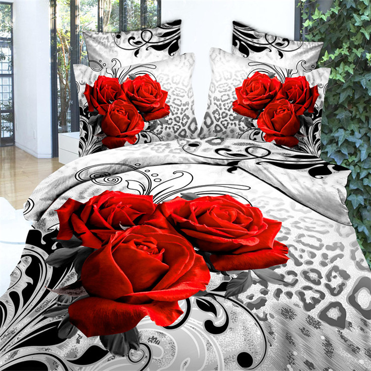 China Bed Sheets Made, China Bed Sheets Made Manufacturers And Suppliers On  Alibaba.com