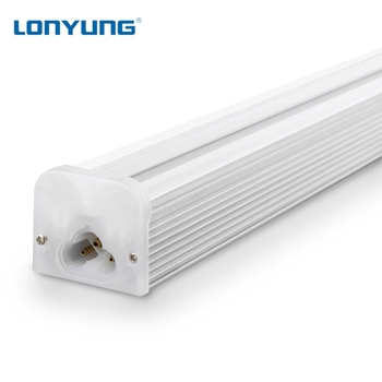 High Lumen Cost Effective Replacement For Double Tube Fluorescent ...