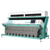 CCD type auto brown rice camera sorter , color sorter machinery for rice