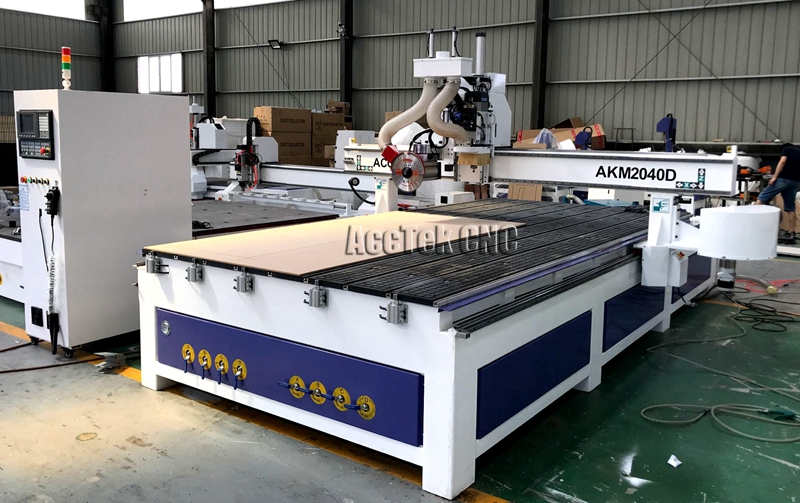 ATC cnc router with saw 1.jpg