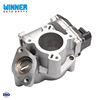 WINNER China Factory Direct Sale A2C53217899 Exhaust System Gas Return Egr Valve