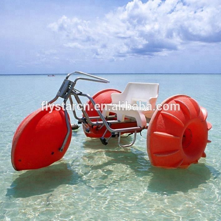 Lake 3 Wheels Water Trike Pedal Aqua Bike Fitness For Sale Buy