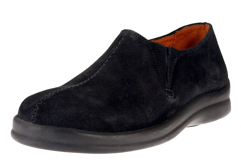 4c3c4930179 Cheap Birkenstock Shoes, find Birkenstock Shoes deals on line at ...