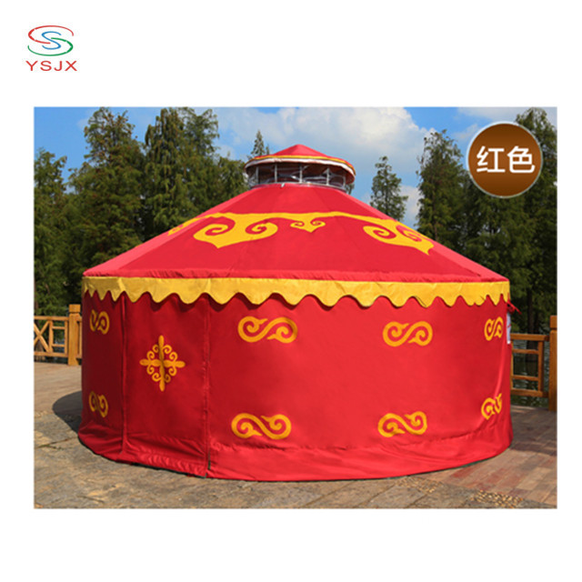 Large Teepee Tent For Sale Large Teepee Tent For Sale Suppliers and Manufacturers at Alibaba.com  sc 1 st  Alibaba & Large Teepee Tent For Sale Large Teepee Tent For Sale Suppliers ...
