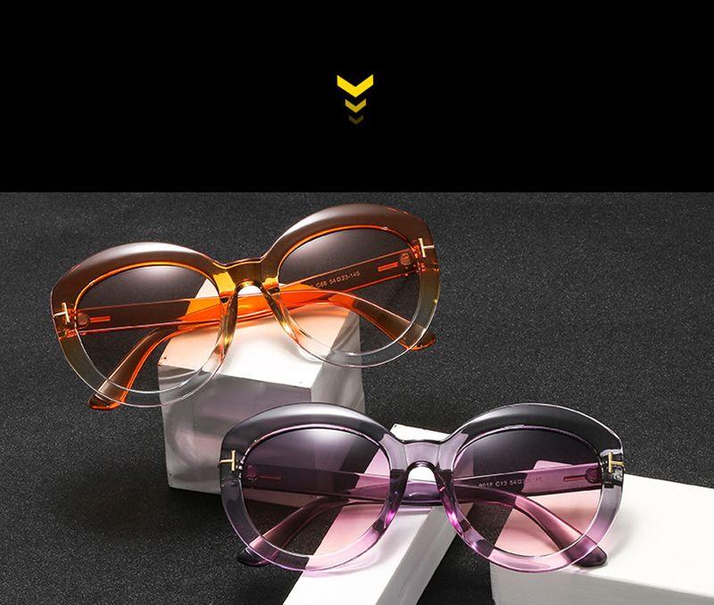 Fuqian lightweight polaroid sunglasses price company-7