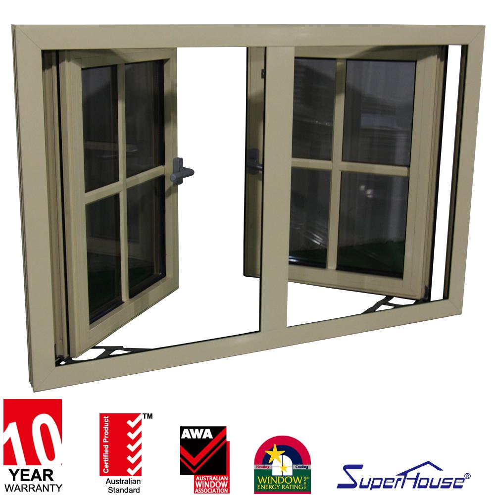... window grill design photos. window grills design philippines